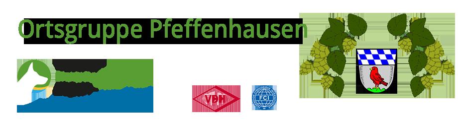 SV-OG-Pfeffenhausen